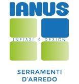 Ianus Infissi